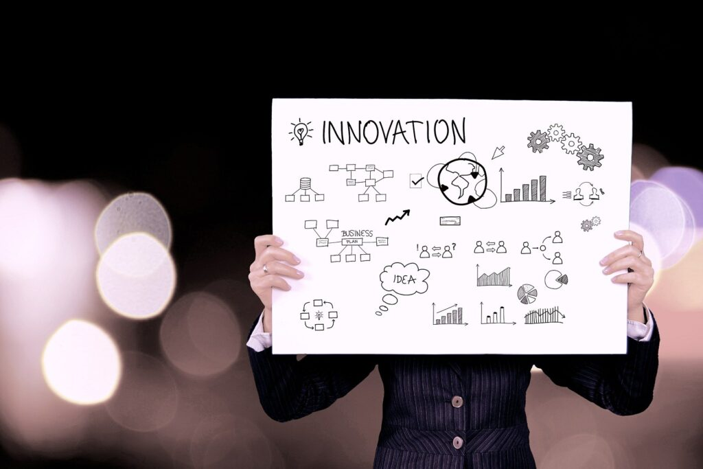 Responsible Innovation: Meaning and the Importance