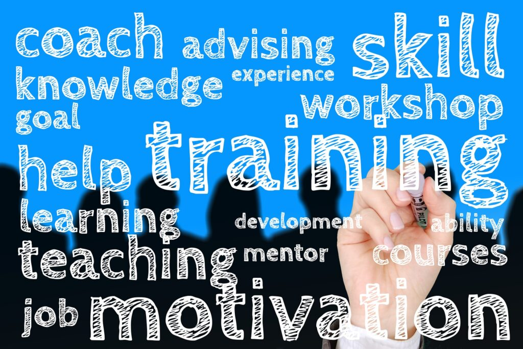 06 Good Management Practices