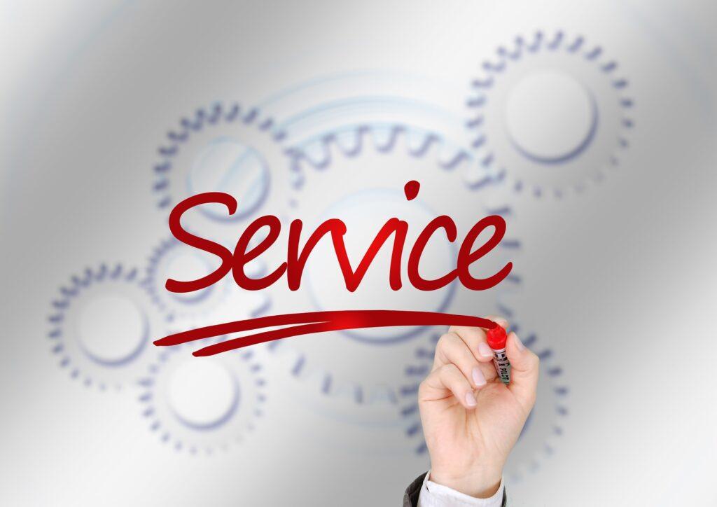 Customer Relationship Management (CRM): 5 Main Components