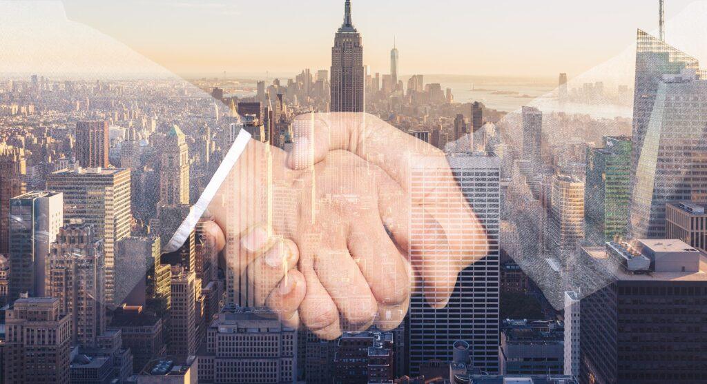 Direct Marketing: A Straightforward Approach for Success