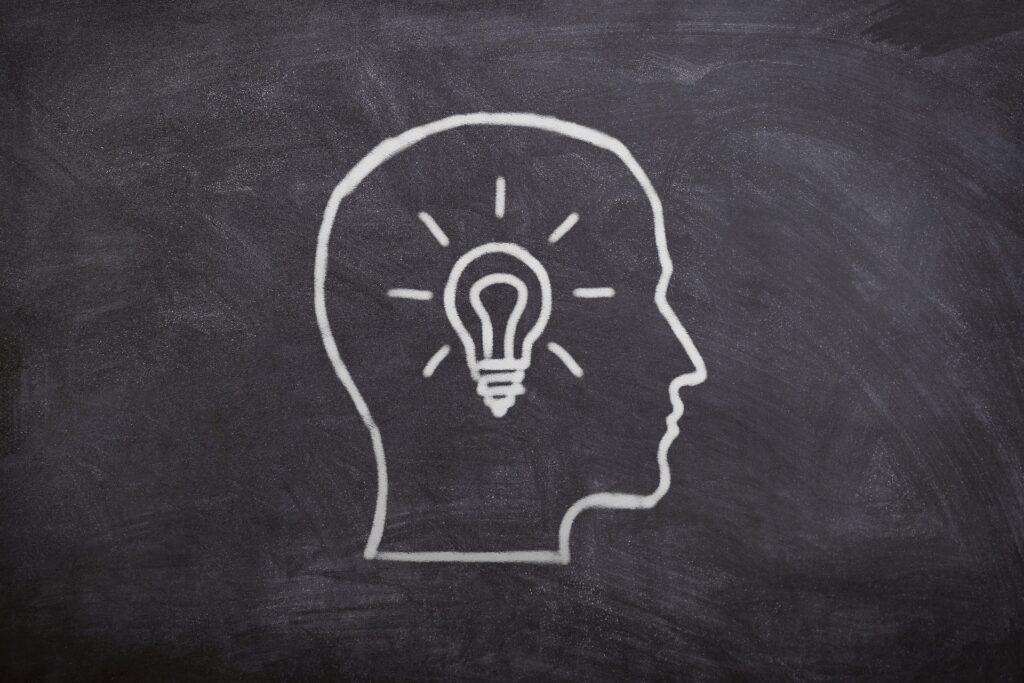 10 Types of Innovation Model
