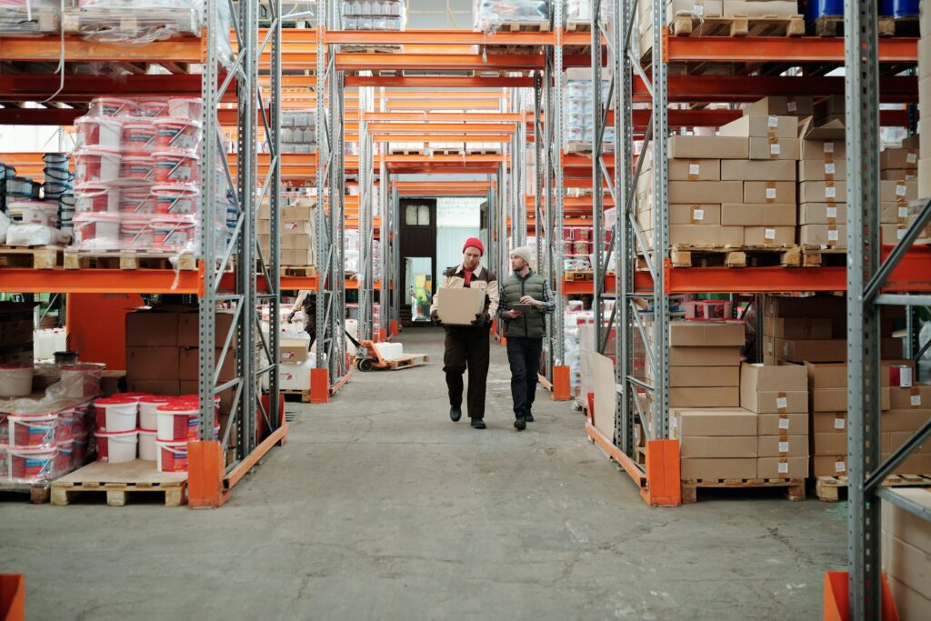 Just In Time Inventory Management System (JIT): Meaning, Advantages and Disadvantages