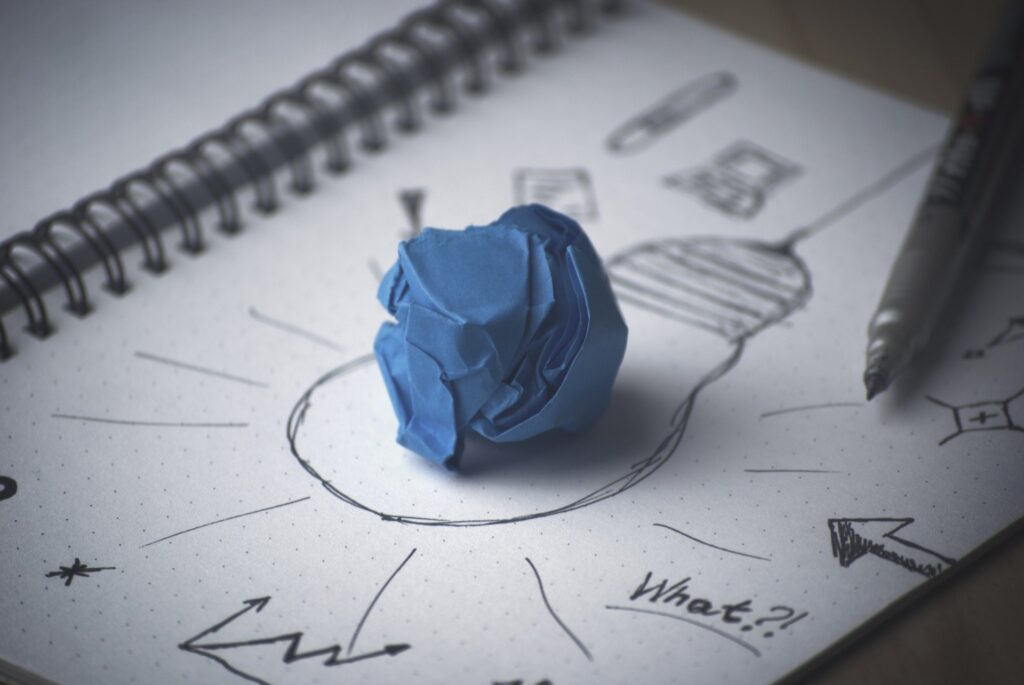 What is Business Innovation? Meaning and Importance